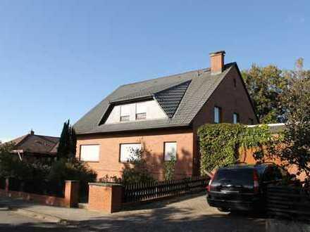 2 Familienhaus im Herzen von Osloß