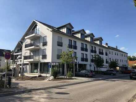 Attraktive Immobilienanlage für gewerbliche Investoren