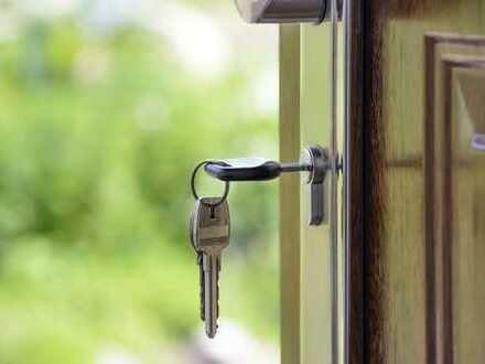 Schlüsselfertiges Massivhaus in Fertigbauweise! Bien-Zenker Das Haus!