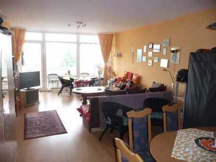 Schöne, geräumige zwei Zimmer Wohnung in Frankenthal (Pfalz), Frankenthal
