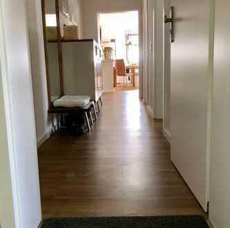 Neuwertige 2-Zimmer-Wohnung mit EBK in Junkersdorf, Köln