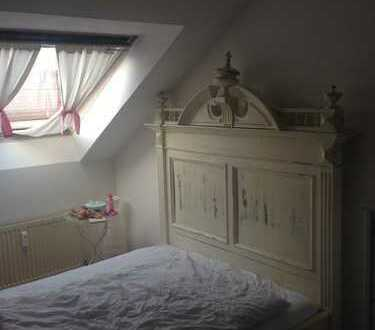 Super schöne Wohnung in Gievenbeck