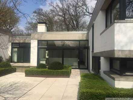 Exklusive Villa am Steuerndieb