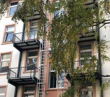 Eigentumswohnung im beliebten Nordend - Direkt vom Eigentümer