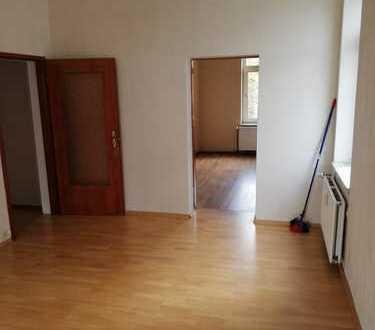Gemütliche 3-Zimmer Wohnung zu vermieten