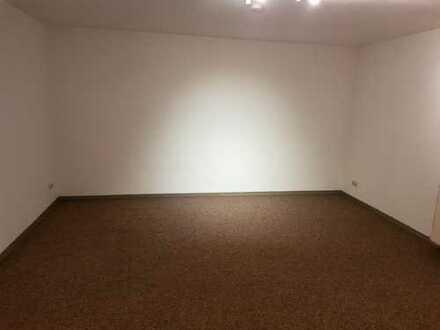 WG-Zimmer in Regensburg ab 01.03.18