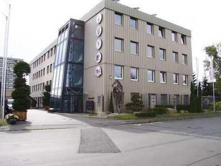 Moderne und attraktive Büroflächen in Hannover Nord