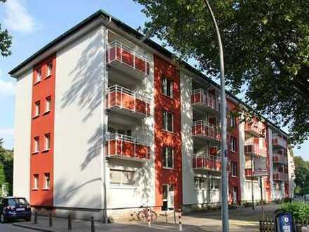 **TOP** 2 Zimmer-Wohnung mit individueller Wohnküche!!