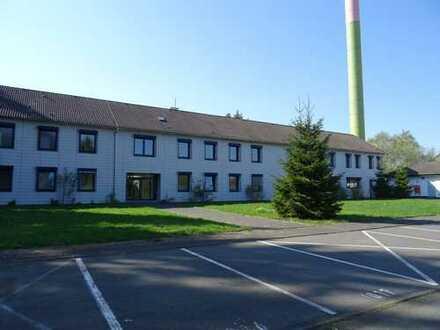 provisionsfreies Bürogebäude - teilbar - modernisiert