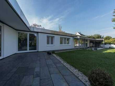 Generationenhaus in bester Wuppertaler Lage