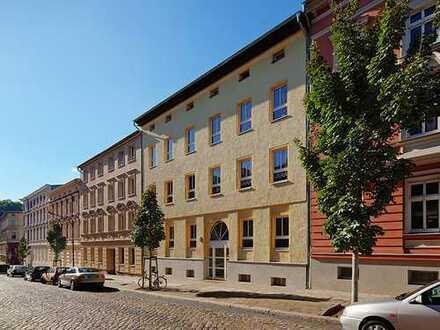 Bild_3 Zimmer in Altstadt mit Sonnenbalkon