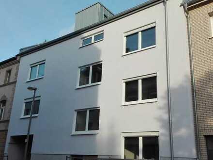 3-Zimmerwohnungen - Vermietung NUR mit WBS