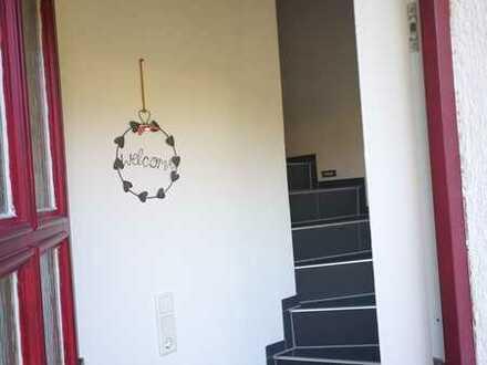 Schöne, geräumige 3-Zimmer Wohnung in Neuburg an der Donau; direkt vom Vermieter.