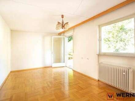 3D-Immobilie:*Einfamilienhaus mit 2 Einliegerappartements in Heilbronn-Ost