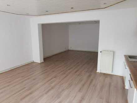 Wunderschöne 3-Zimmer-Wohnung mit Einbauküche in Barth