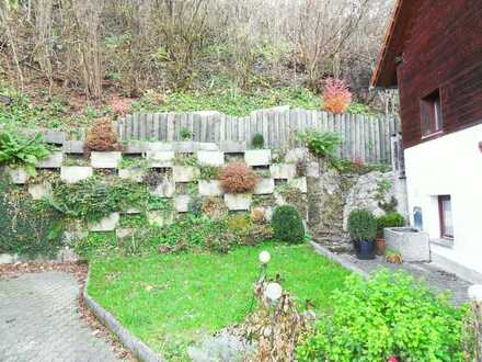 ... etwas Besonderes ... kleine DHH in ruhigster Lage nähe Mühldorf mit gemütlichem Wohnambiente ...