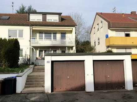 189.000 €, 82 m², 3 Zimmer