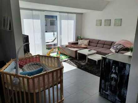 *NEUBAU: Moderne 3ZKBB Maisonette-Wohnung im Bielefelder Westen*