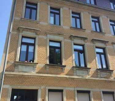 Geräumige Wohnung mit Balkon Zentrumsnah! Frei ab Sofort! 1 Monat mietfrei!