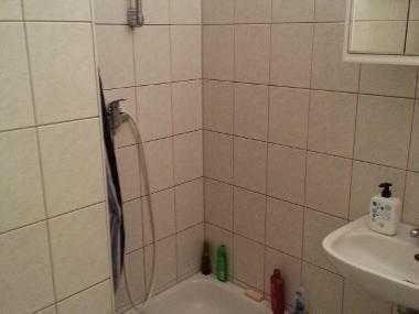 Suche einen Nachmieter für ein Zimmer (18-20m²), gemeinsame Nutzung von Küche, Bad, Wohnzimmer