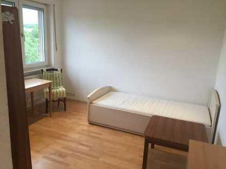 Apartment Nähe PRE-Park/Innenstadt