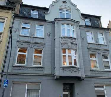 2-Zimmer-Wohnung in Dortmund-Huckarde