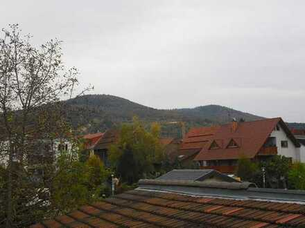 16qm Zimmer in 2er-WG in Dossenheim