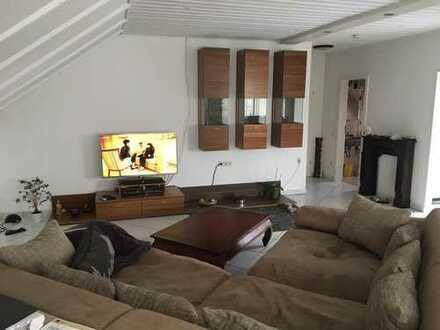 490 €, 70 m², 2 Zimmer