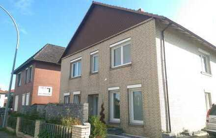 3 Wohnungen von 54 bis 78 m2 in Bremerhaven, Leherheide