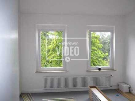 * Wohnen & arbeiten * 6 Zimmerhaus für Büro bzw. Praxis in zentraler LAGE in Niedernhausen!