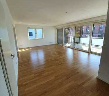 Traumhafte 4 Zimmer Wohnung im Weinbergviertel
