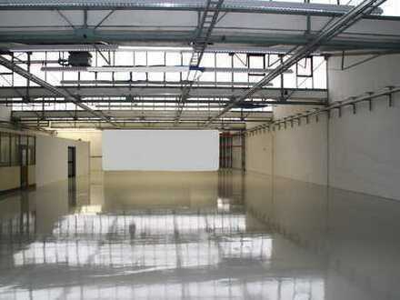Weinstadt - SUPER !!!! Produktion + BÜRO + Provisionsfrei