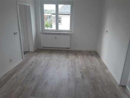 Wohnung komplett Renoviert + Einzugsbonus
