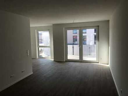900 €, 73 m², 3 Zimmer