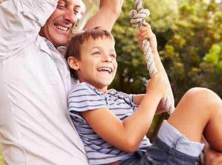 Families Welcome! Moderne Familienwohnungen mit viel Licht! Förderung bis 276 € möglich!