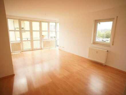 +++ attraktive 2-Raum-Wohnung in Wittgensdorf +++