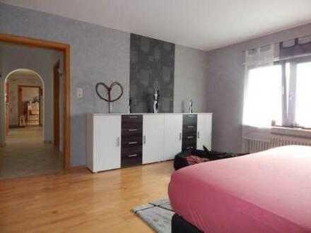Helterberg, 5 ZKB, Tageslichtbad, Garage, Garten, EBK, Balkon