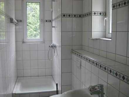 Attraktive, modernisierte 3-Zimmer-Wohnung in Essen Borbeck