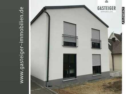 Letzte Chance - Moderne Doppelhaushälfte mit Garage - bereits 3 von 4 vermietet !!!