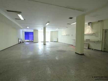 (Sport-)Studioräume in Alt-Adlershof