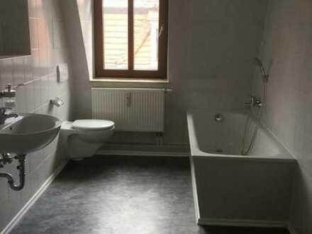 2 Raum Wohnung jetzt im Angebot. Einziehen und Wohlfühlen!