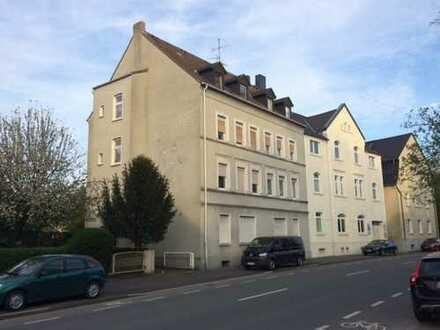 6-Familienhaus mit 2 Garagen im Zentrum von Do.-Mengede