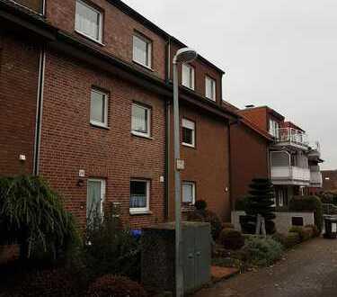 Schöne große Wohnung in optimaler Wohnlage.1100 € - ca.122.0 m² - 5 Zi.