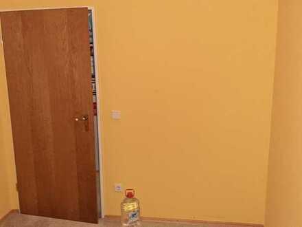 2 schöne Zimmer zur Untermiete in Dachau - für Einzelperson