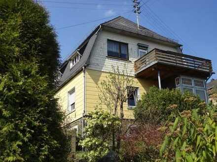 """Wohnhaus mit dem Charme der 1920er Jahre! Schön gelegen im beliebten Wohngebiet """"Brühlhof"""""""