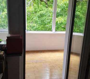 Schönes Zimmer in 2 er WG in Düsseldorf-Oberkassel zu vermieten