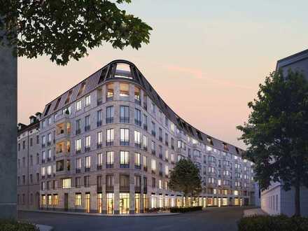 3-Zimmer-Wohnung im BAADER Glockenbach (71)