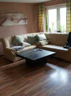 Da wo andere Urlaub machen !!! Schönes Haus mit fünf Zimmern in Ostvorpommern (Kreis), Rubenow