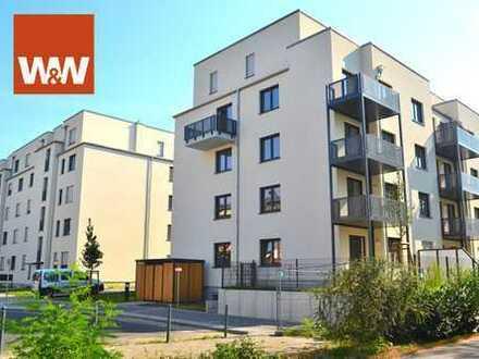 Bild_WOW !! Erstbezug-Tolle Wohnung in Top-Lage in Berlin-Biesdorf lässt moderne Wohnträume wahr werden!
