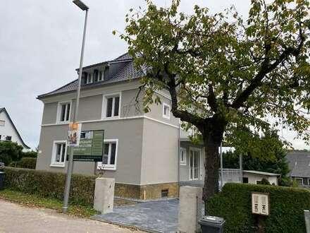 Kleines Haus im Haus in Bestlage Bielefeld-Hoberge